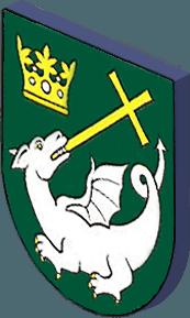 ZBOROV