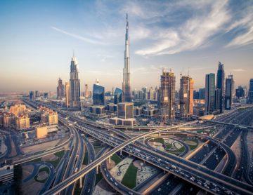 Vychytávky smart cities vo svete 2: nový systém dopravy, aplikácia pre seniorov či merač šťastia